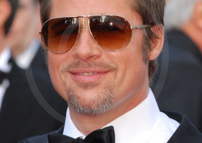 lumiere-production-photo-ile-maurice-festival-cannes-brad-pitt